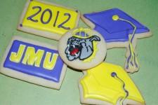 JMU_Grad_cookies