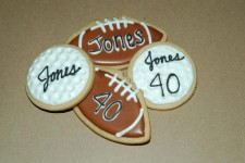 cookies_football_golf