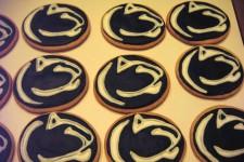 cookies_penn_state