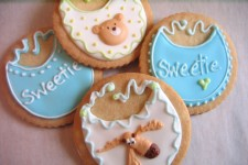 cookies_baby_bibs