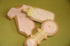 cookies_baby_onsies_bottles