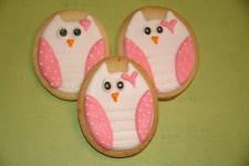 cookies_owls