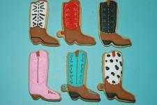 boots_cookies