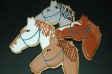 horse_cookies
