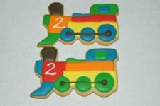 train_cookies