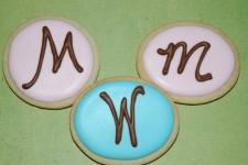 Monogram_cookies