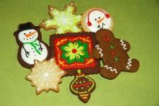 cookies_christmas_variety