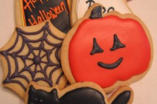 cookies_holiday_halloween