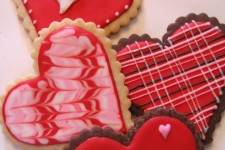 cookies_holidays_valentines