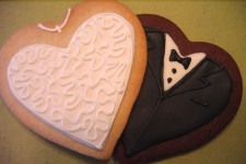 cookies_wedding_bride_groom